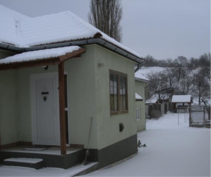 Klára Ház
