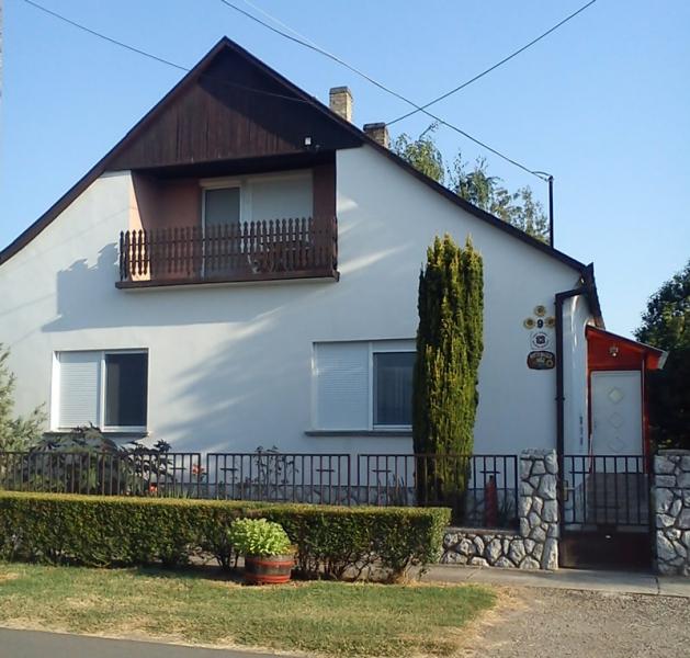 Rittinger-ház