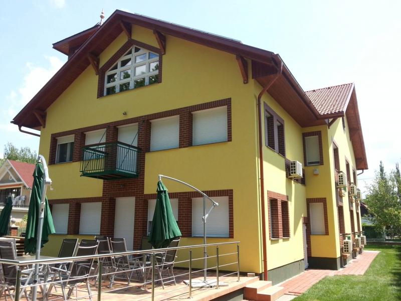 Sába-Ház