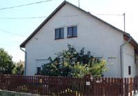 Alkusz-lak Ház
