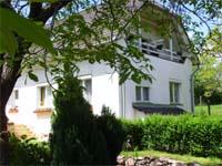 Batvölgyi vendégház-Cserkút