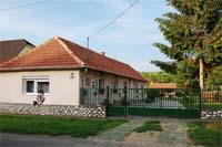 B�bita Apartmanh�z-Szilv�sv�rad