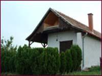 Budai Család Vendégháza és Borozója