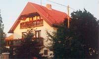 Dési-Ház