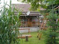 Dóra vendégház