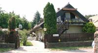 Ferencz Vendégház