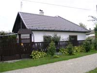Harsányi-Üdülőház-Tiszadada