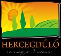 Hercegd�l�, a magyar Toscana-Hossz�het�ny