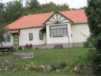 Kankalin Vendégház