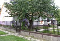 Katica Vendégháza