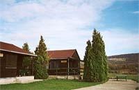 Kerekerdő Vendégházak