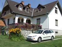 Kovács-ház