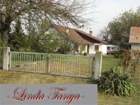 Linda Tanya