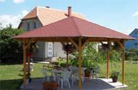 Morotva Vendégház