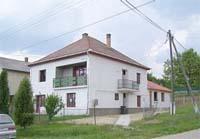 Öko Vendégház-Mátraderecske