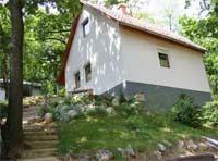 Somodi-ház