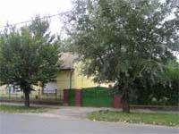 T.bor Vendégház Nagyréde