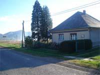 Zempléni Vadvirág vendégház